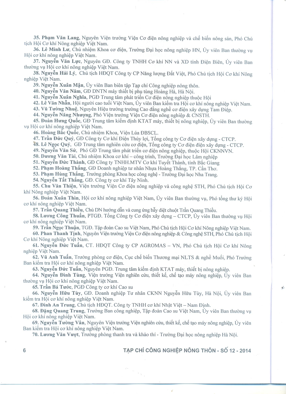 Ban-chap-hanh-hoi-co-khi-nong-nghiep-viet-nam-4