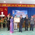 Hội cơ khí nông nghiệp Việt Nam (VSAGE)