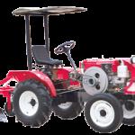 Hiện trạng & giải pháp thúc đẩy chế tạo máy móc thiết bị phục vụ SX nông nghiệp