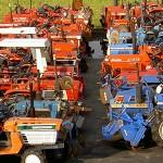 Bộ KH&CN quy định việc nhập khẩu máy móc, thiết bị cũ