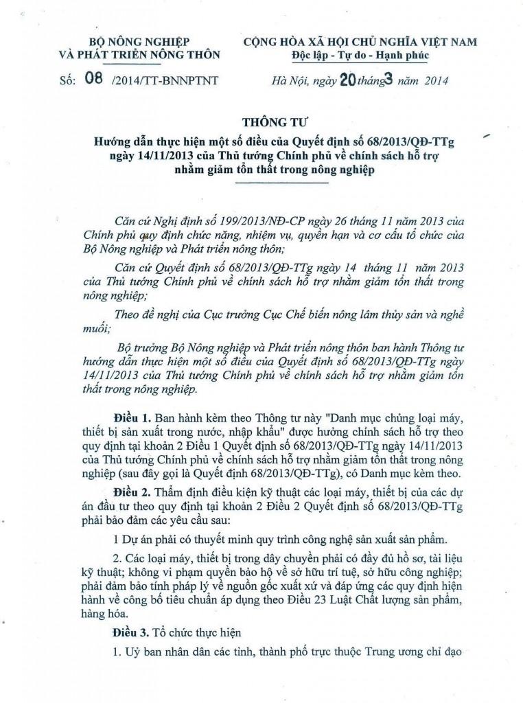Thong-tu-08-2014TT-BNNPTNT-1