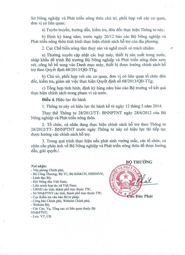 Thong-tu-08-2014TT-BNNPTNT-2