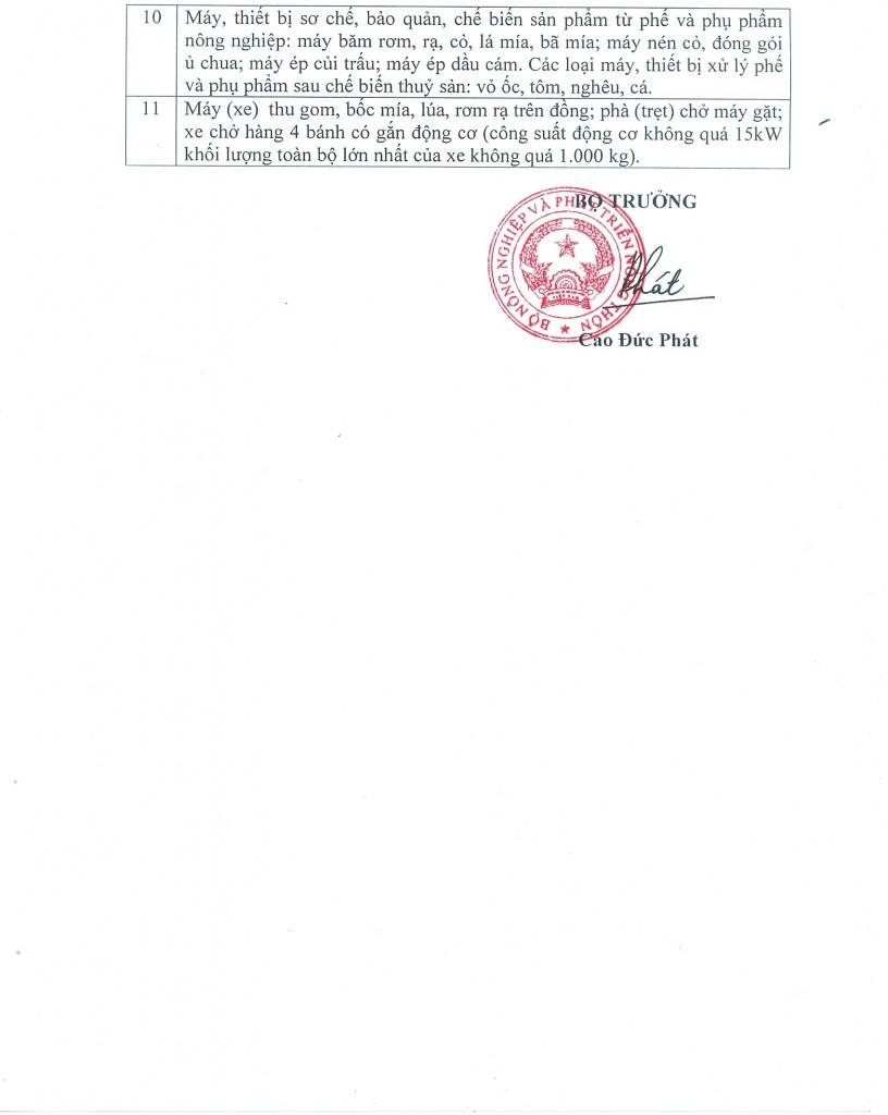 Thong-tu-08-2014TT-BNNPTNT-4