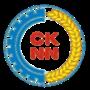 logo-cknn-1