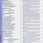 Tạp chí Công nghiệp nông thôn số 25/2017