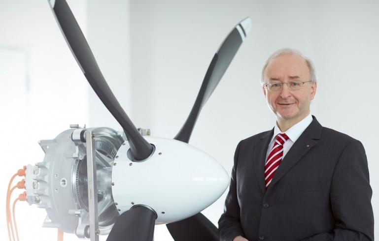 siemens-electric-plane-motor-2