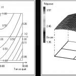 Nghiên cứu thực nghiệm: Lò khí hóa xuôI chiều liên tục vỏ trấu quy mô công nghiệp năng suất 100-110kg/h (phần 2)